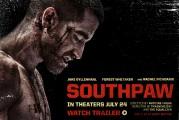 """Jake Gyllenhaal tuvo que sufrir para rol protagónico en """"Southpaw"""""""