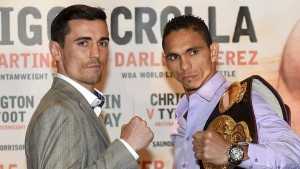 anthony-crolla-boxing-darleys-perez_3325594