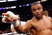 Pascal vence a González en combate espectacular