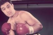 Hace 46 años murió Rocky Marciano
