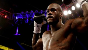 Deontay-Wilder-home-image_0