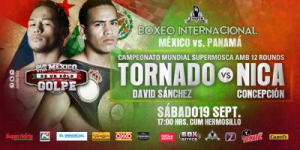 Tornado-vs-Nica-poster