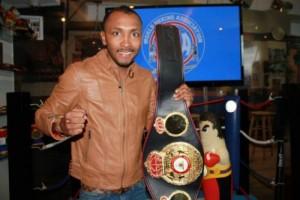 Chemito-Moreno-WBA-Boxer-of-the-Month