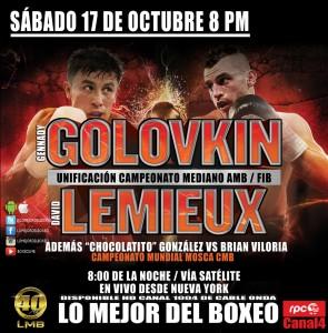 OCTUBRE-17-GOLOVKIN-VS-LEMIEUX-REDES-LOW
