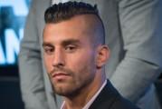 Lemieux: «Después que pelee con Golovkin seré el boxeador mas temido del mundo»