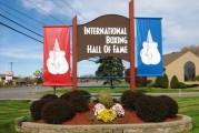 Listos nombres de candidatos al Salón de la Fama 2016
