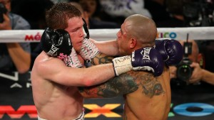 151121-cotto-vs-canelo-fightaction-1920