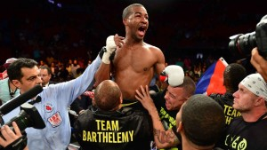 Rances-Barthelemy-winner