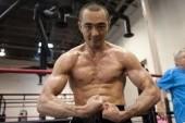 Lesión de Shumenov aplaza combate con Wlodarczyk