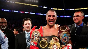 150314-kovalev-vs-pascal-fightaction-1024