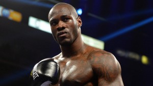 Deontay-Wilder-US-heavyweight-2015_3252035