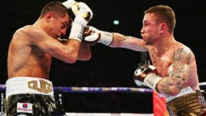 _88485470_quigg_frampton3_getty