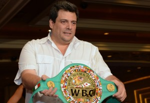 Mauricio_SULAIMAN-GOLD-WBC1