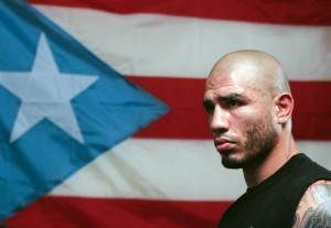 Miguel-Cotto-1