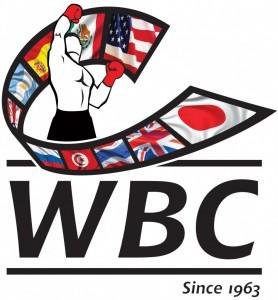 NEW-WBC-LOGO-