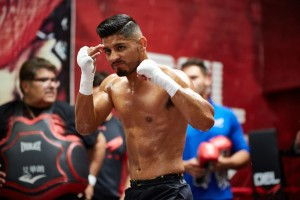 abner-mares-media-day-8-18-15-05-photo-by-abel-madrid
