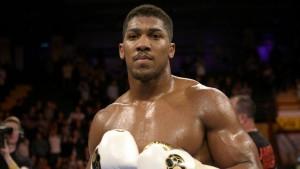 anthony-joshua-newcastle-boxing-newcastle_3285993