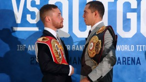 carl-frampton-scott-quigg-boxing_3377660