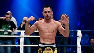 felix-sturm-wba-super-middlweight-tit-boxing_3419107