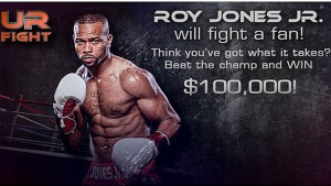 fight-roy-jones-jr-win-100k_eduk285sryvf1iel4qtpdslo9