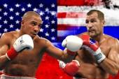 Sergey Kovalev acepta que la pelea con Andre Ward sería una gran prueba