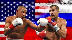 ob_dc5140_kovalev-ward-fight