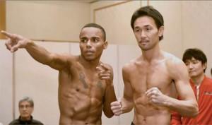 Liborio-Shinosuke-Shinsuke-Yamanaka