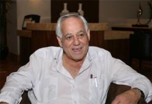 MendozaGilbertoPresidente