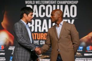 Pacquiao-vs-Bradley-3-1484x990