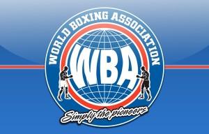 WBA-logo-fondo-azul