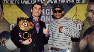 anthony-crolla-ismael-barroso-boxing_3432060