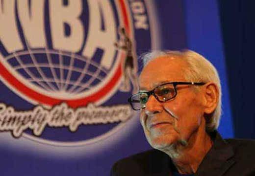 ¡Hasta pronto, Gilberto Mendoza!