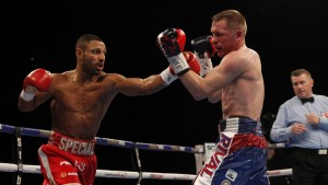 kell-brook-bizier-special-one_3438000