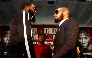 broner-vs-theophane-press-conference_presser_stephanie-trapp-_-mayweather-promotions-_-premier-boxing-champions6-e1456794394458