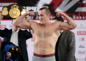 russia-boxing-10