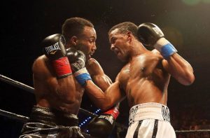 911Boxing04 SPT PPP