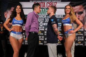 Leo-Santa-Cruz-vs-Carl-Frampton