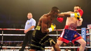 guillermo-rigondeaux-left-in-action-against-james-dickens_3745928