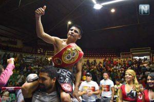 pelea_tecuala3