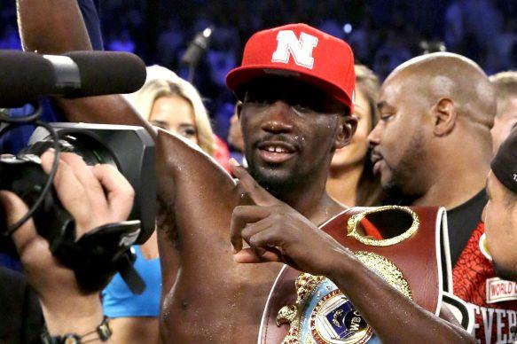 terence-crawford-and-apos;s-good-fortune-to-be-tested-by-fellow-unbeaten-champion-viktor-postol_MsibGlDML.jpg.images