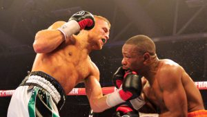 terry-flanagan-left-in-action-against-mzonke-fana_3745921