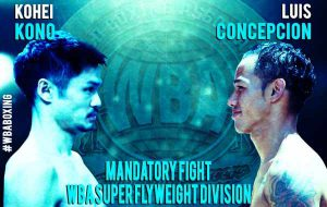 kono-concepcion-mandatory-fight