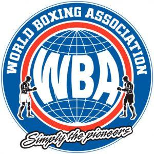wba-logo-488x488