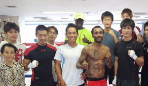 chemito-moreno-boxeadores-japoneses-gimnasio_4914510