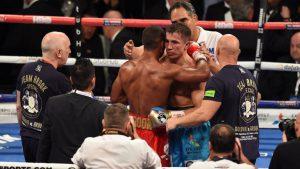 gennady-golovkin-kell-brook-boxing-the-o2_3783851