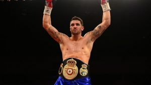 nathan-cleverly-cardiff_3143452