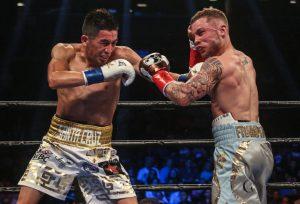 frampton-santa-cruz-fight-38_1