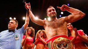 murat-gassiev-boxing-cruiserweight_3742640