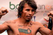 Boxeo: por pedido de su familia, retiran de cines de Venezuela película de Valero