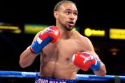 6. Keith Thurman (USA)